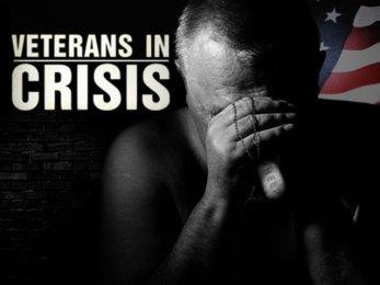 verterans_in_crisis_900x675_1424446030195_13526659_ver1-0_640_480